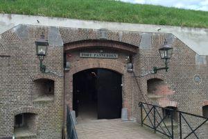 Fort Pannerden 01-01