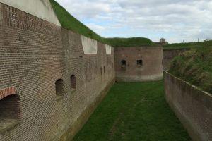 Fort Pannerden 01-03